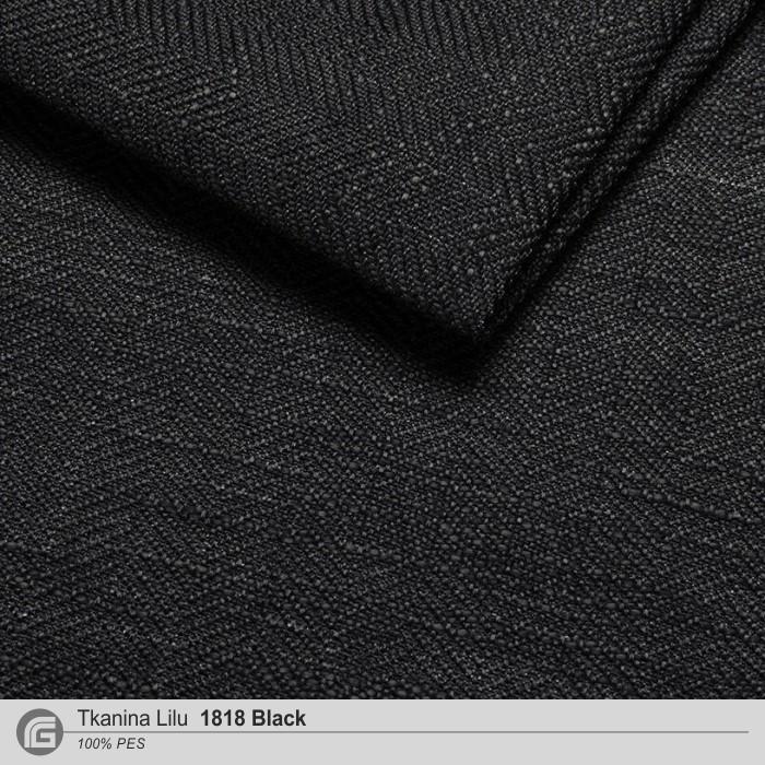 LILU-1818 Black