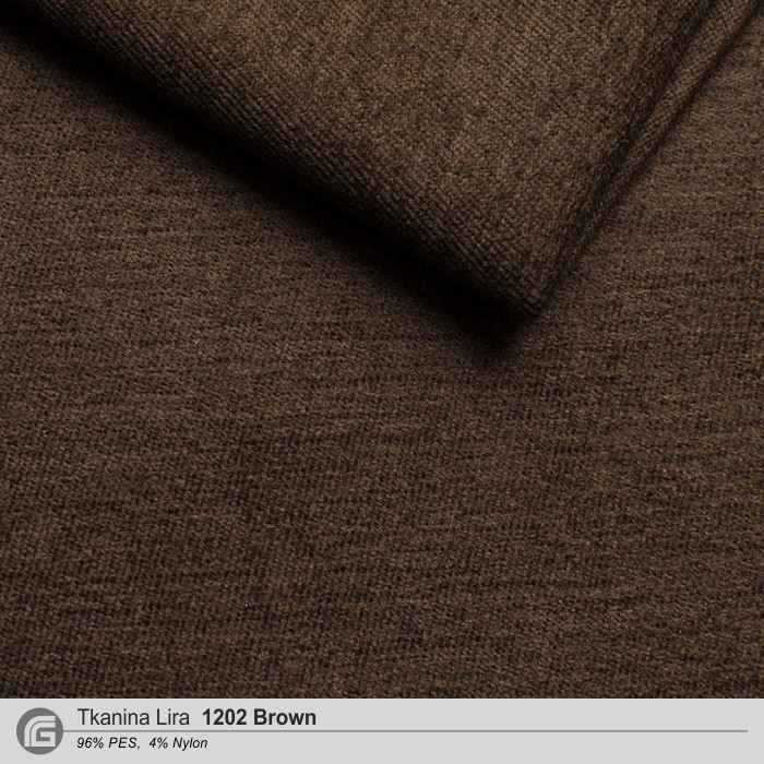LIRA-1202 Brown