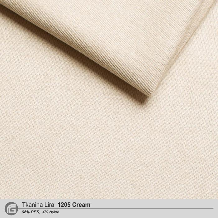 LIRA-1205 Cream