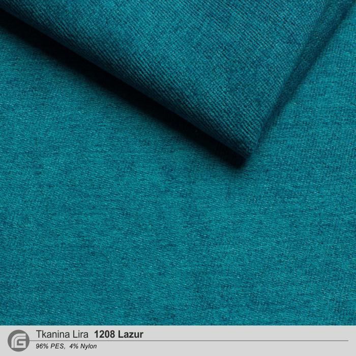 LIRA-1208 Lazur