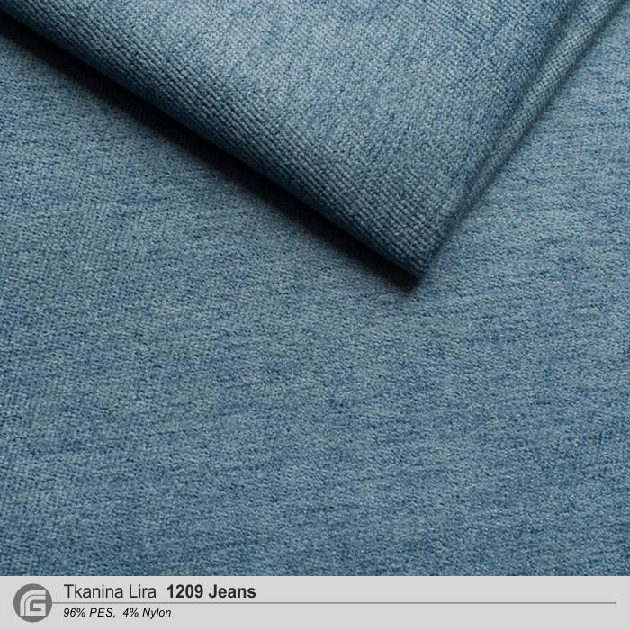 LIRA-1209 Jeans