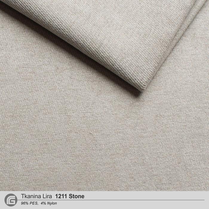 LIRA-1211 Stone