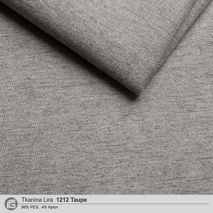 LIRA-1212 Taupe