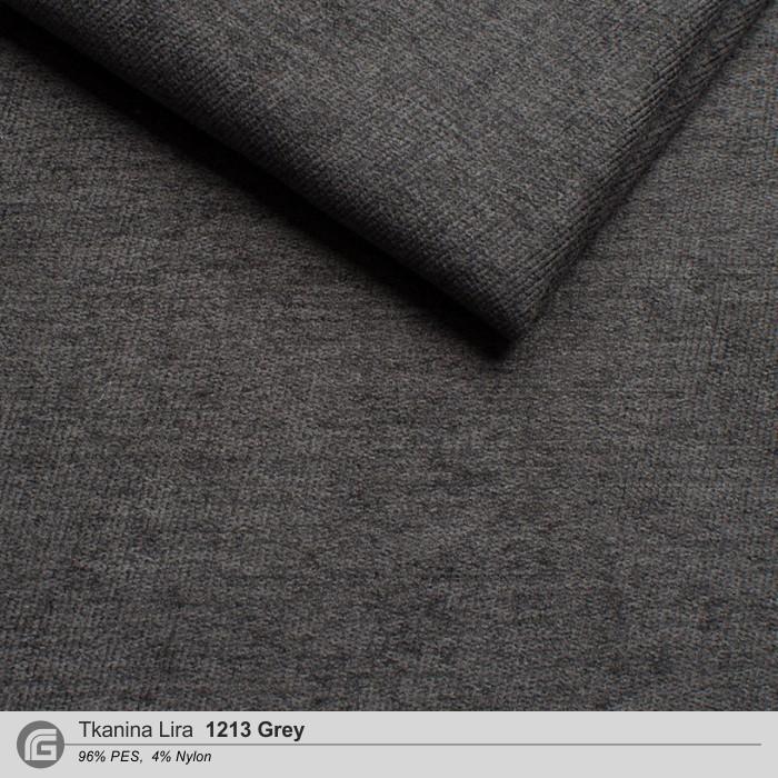 LIRA-1213 Grey