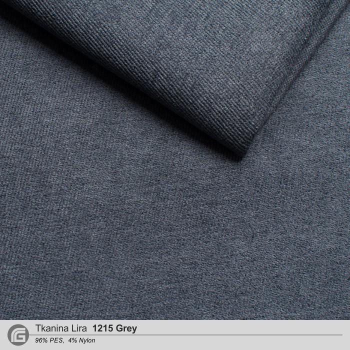 LIRA-1215 Grey