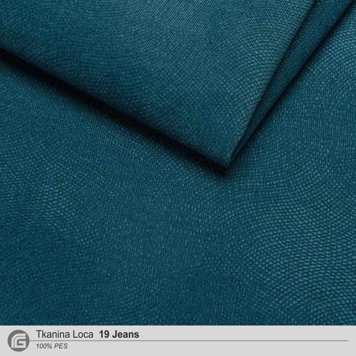 LOCA-19 Jeans