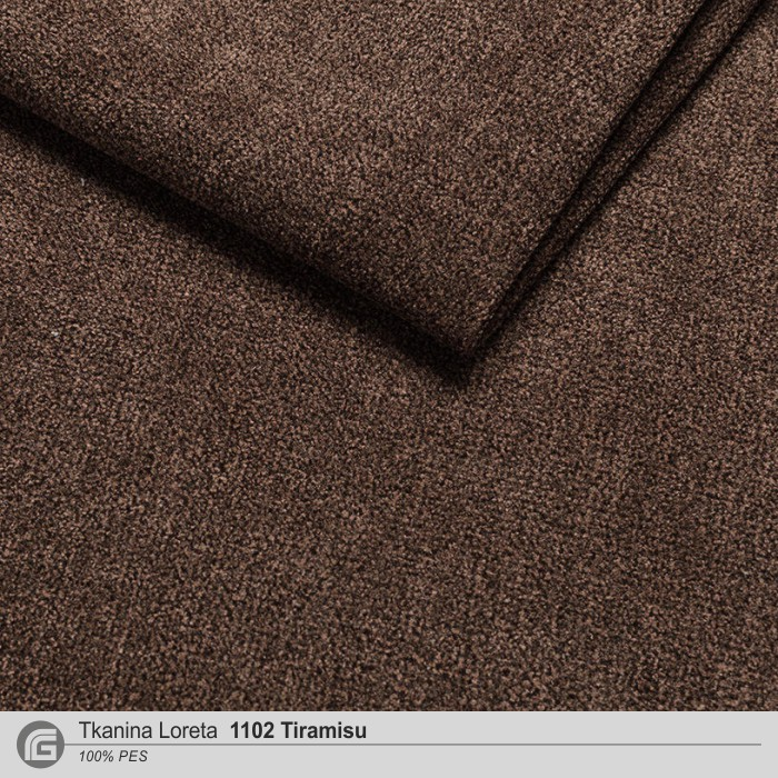 LORETA-1102 Tiramisu
