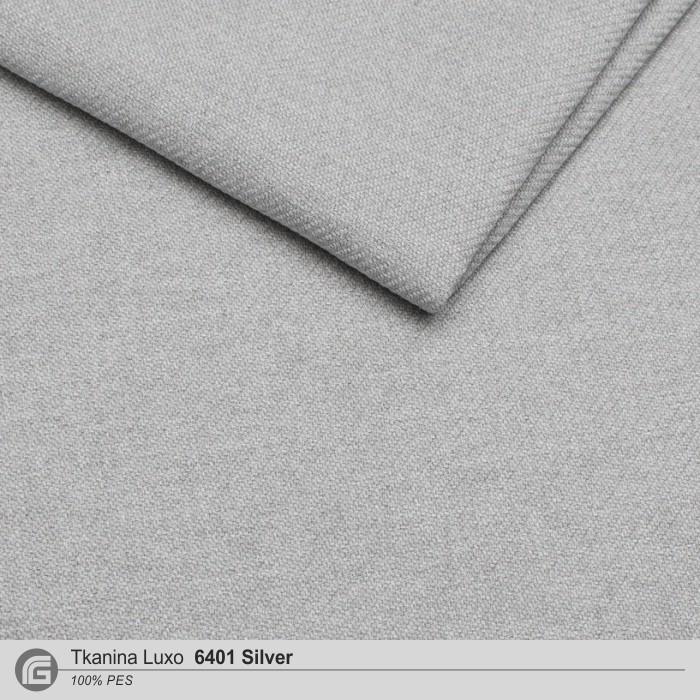 LUXO-6601 Silver