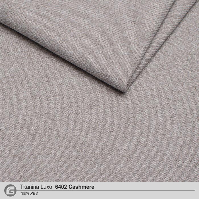 LUXO-6602 Cashmere