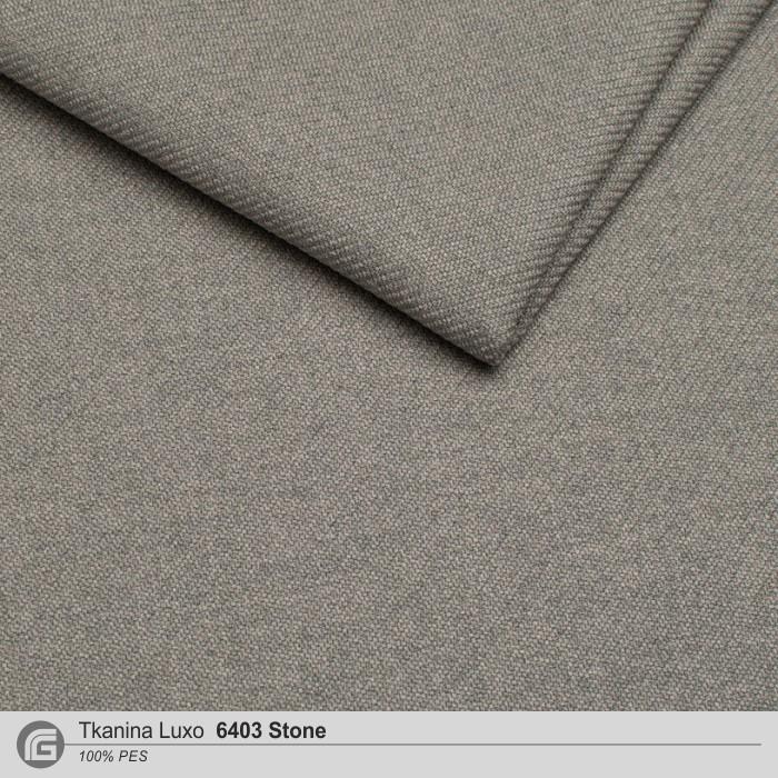 LUXO-6603 Stone