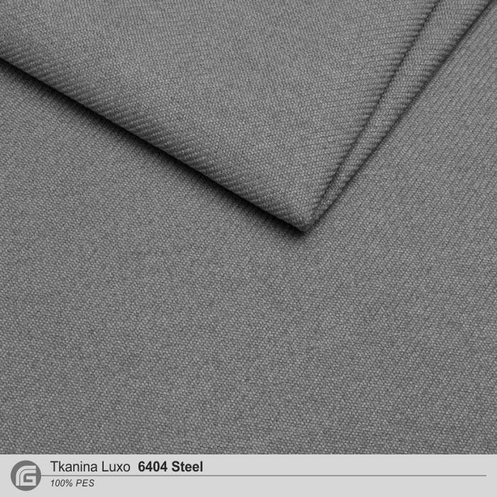 LUXO-6604 Steel