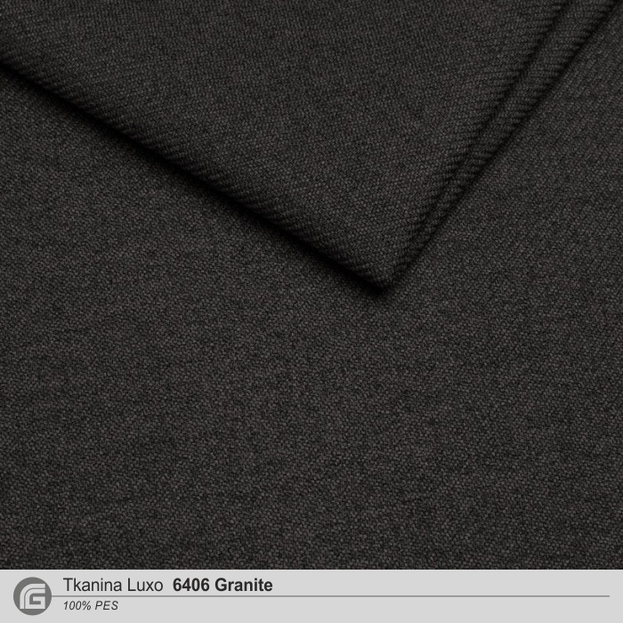 LUXO-6606 Granite