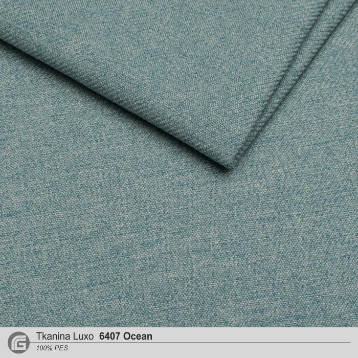 LUXO-6607 Ocean