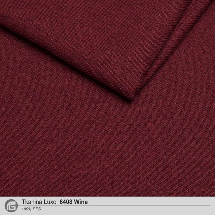 LUXO-6608 Wine