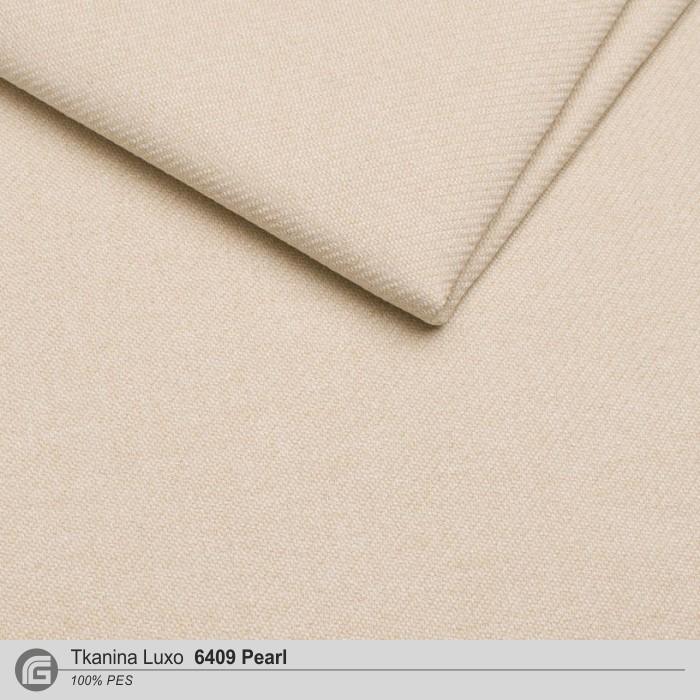 LUXO-6609 Pearl
