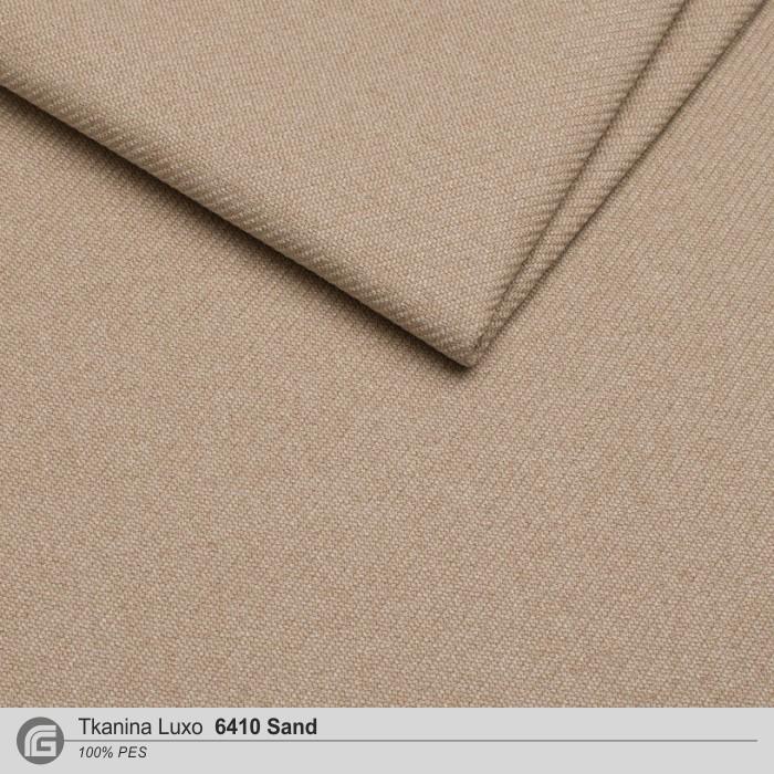 LUXO-6610 Sand