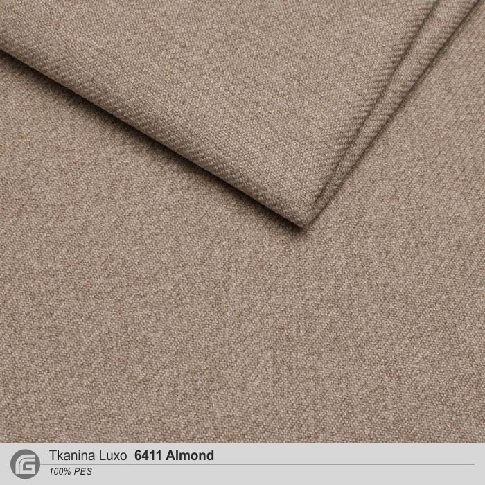 LUXO-6611 Almond