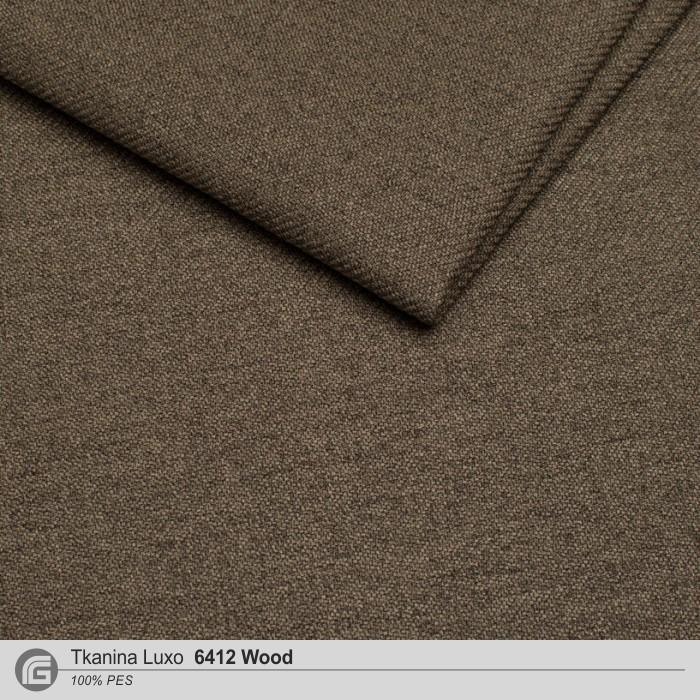 LUXO-6612 Wood