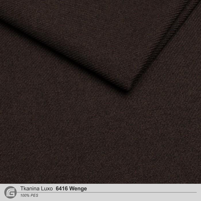 LUXO-6614 Wenge