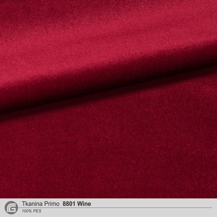 PRIMO-8801 Wine