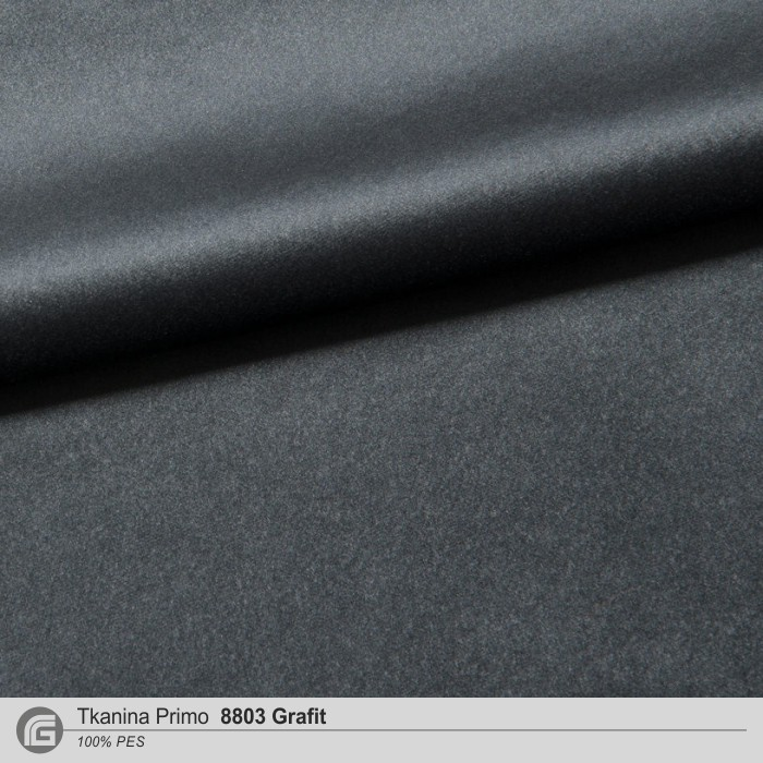 PRIMO-8803 Grafit