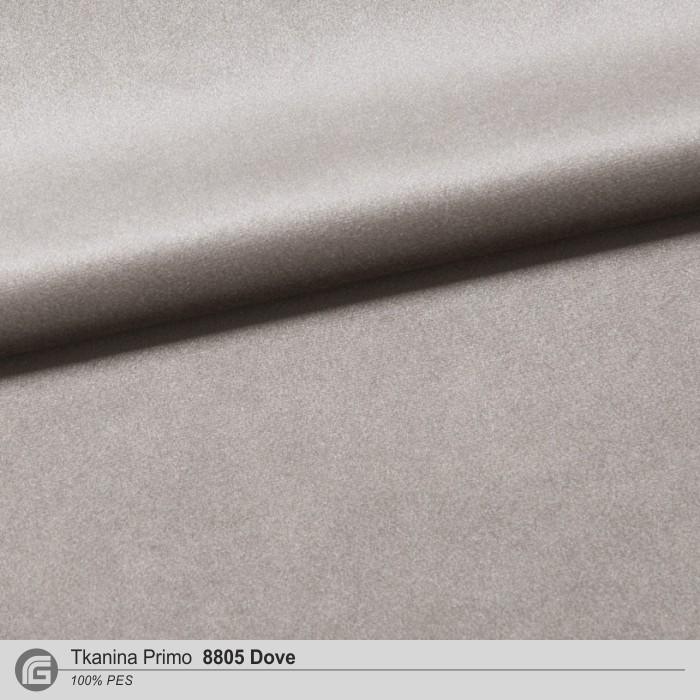 PRIMO-8805 Dove