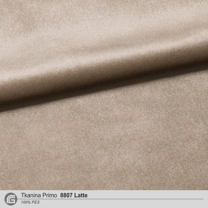 PRIMO-8807 Latte
