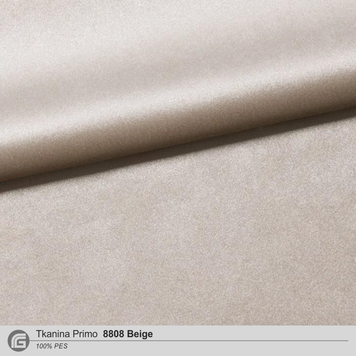 PRIMO-8808 Beige