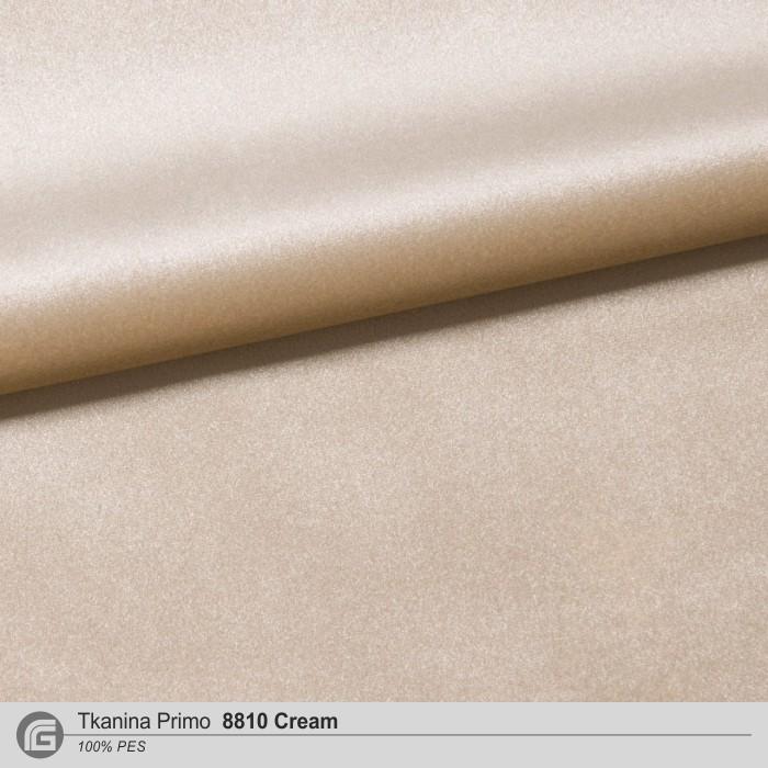 PRIMO-8810 Cream