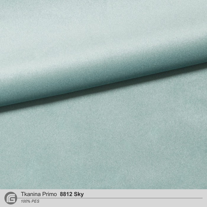 PRIMO-8812 Sky