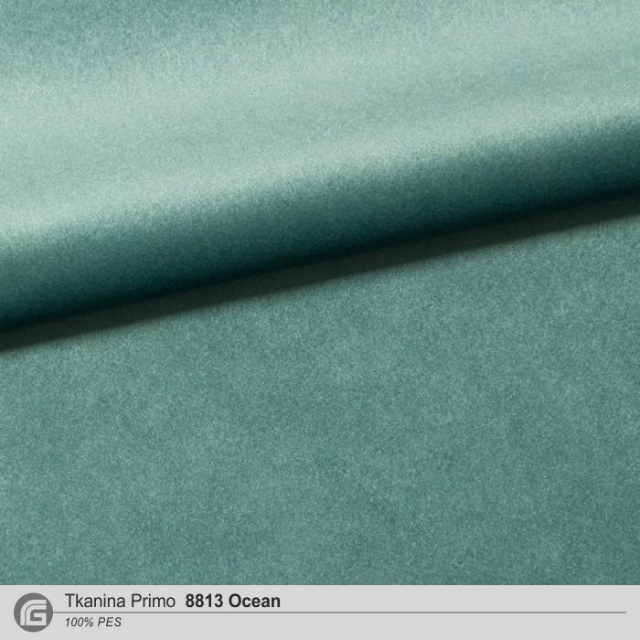PRIMO-8813 Ocean