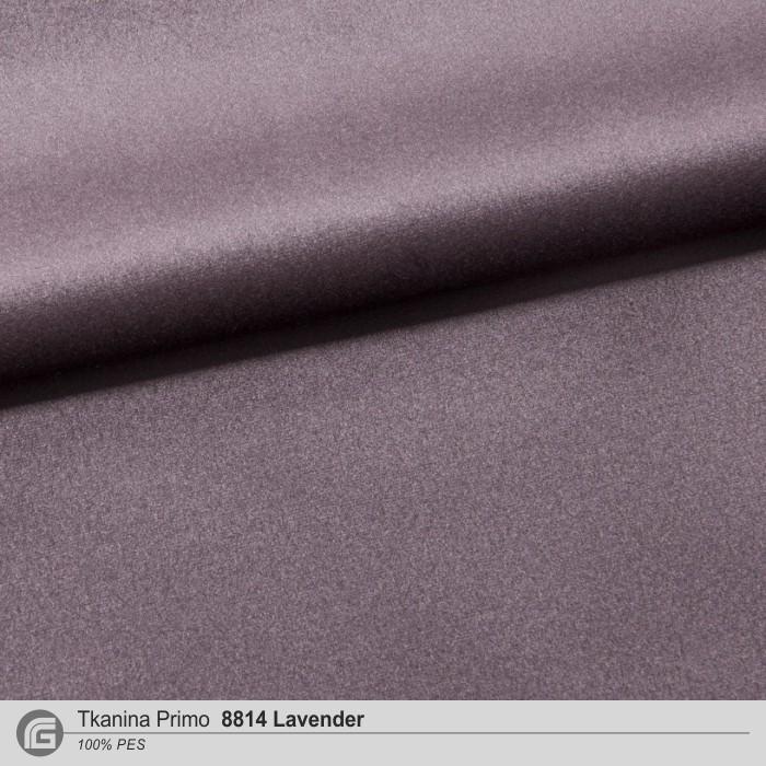 PRIMO-8814 Lavender