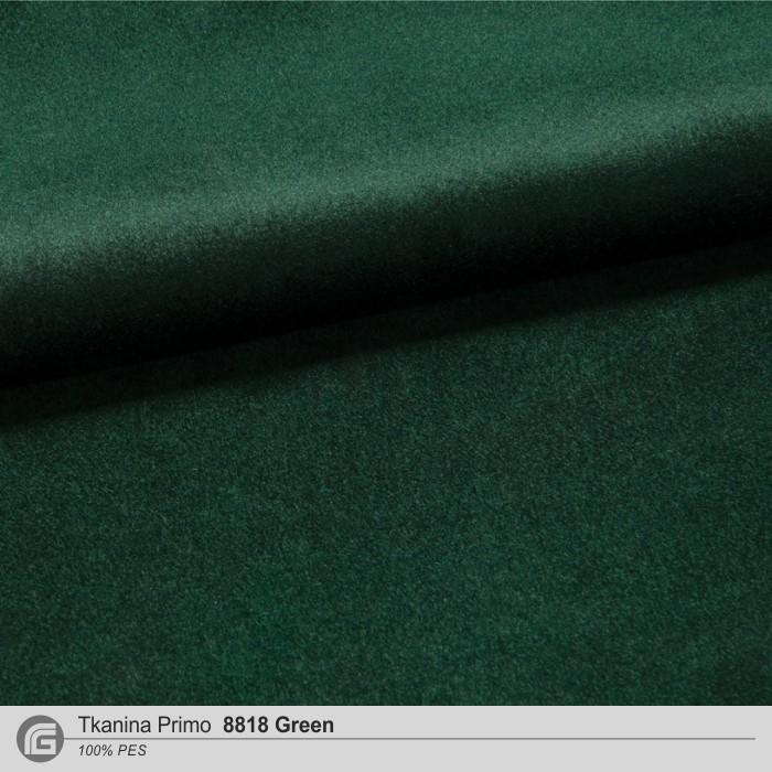 PRIMO-8818 Green