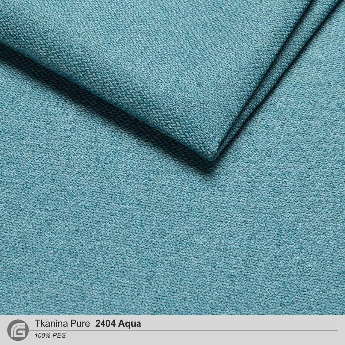PURE-2404 Aqua