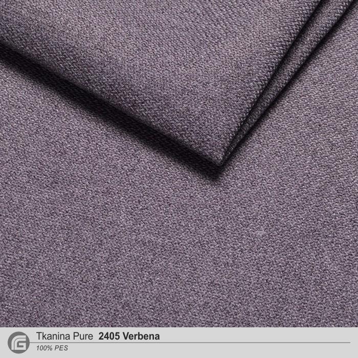 PURE-2405 Verbena