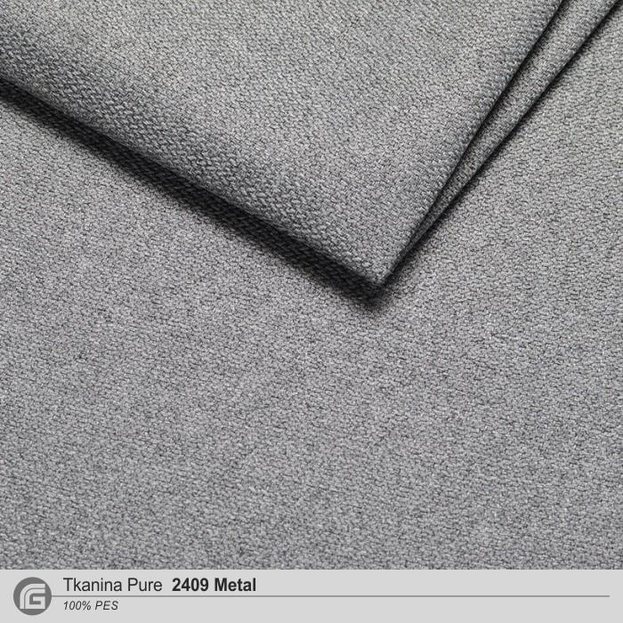 PURE-2409 Metal