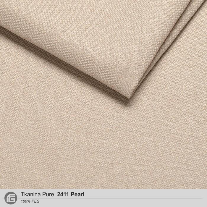 PURE-2411 Pearl