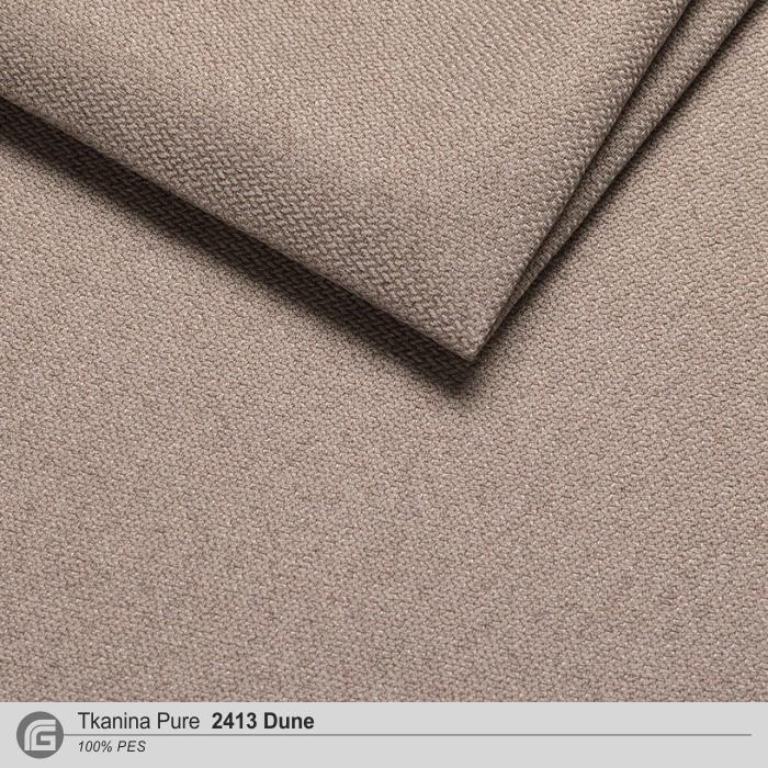 PURE-2413 Dune