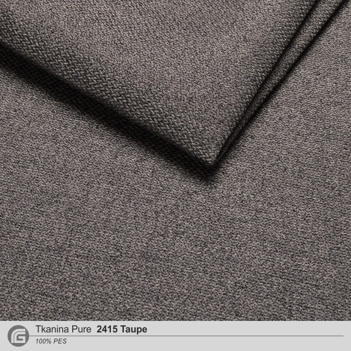 PURE-2415 Taupe