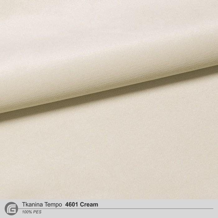 TEMPO-4601 Cream