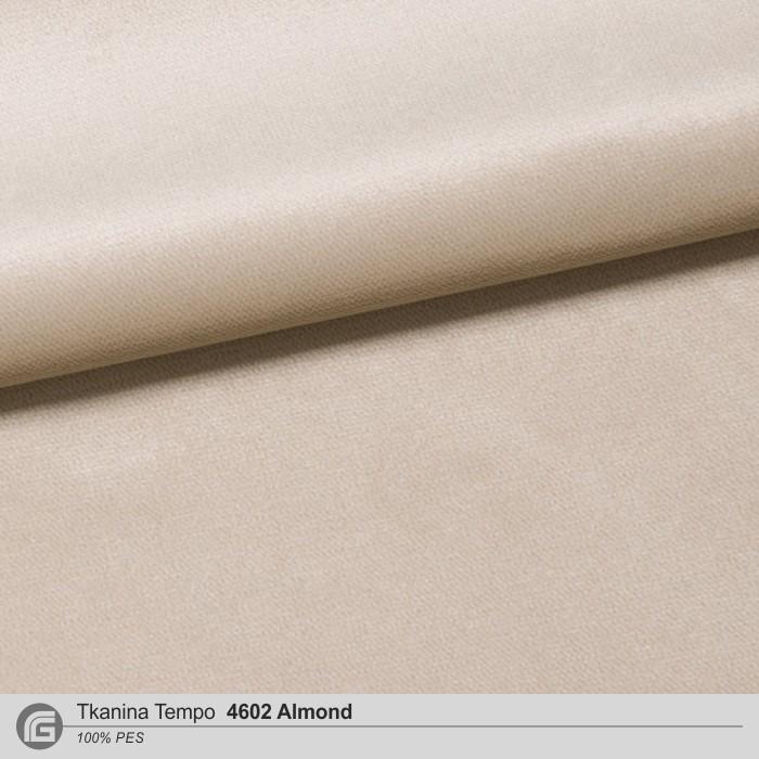 TEMPO-4602 Almond