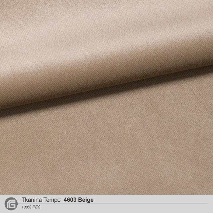TEMPO-4603 Beige