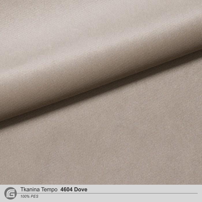 TEMPO-4604 Dove