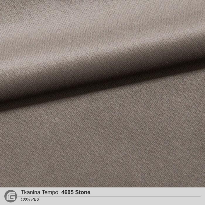 TEMPO-4605 Stone