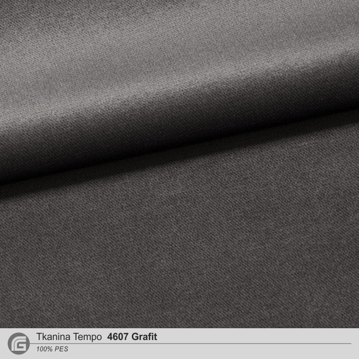 TEMPO-4607 Grafit
