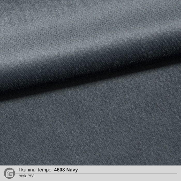 TEMPO-4608 Navy