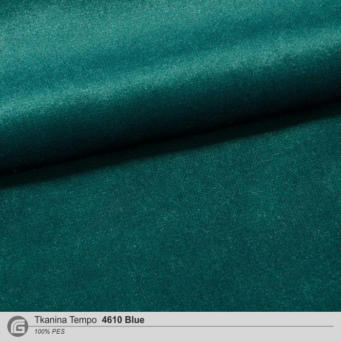 TEMPO-4610 Blue