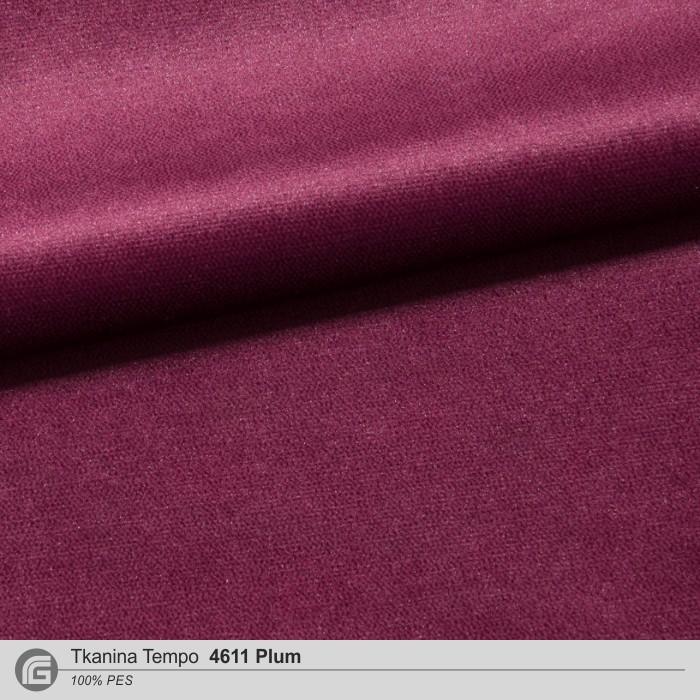 TEMPO-4611 Plum