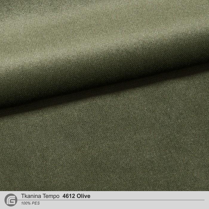 TEMPO-4612 Olive