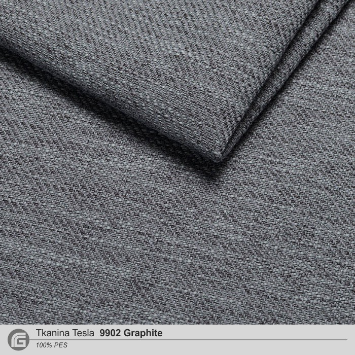TESLA-9902 Graphite